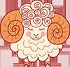 白羊座 白羊座男生 白羊座女生 白羊座性格 白羊座和什么座最配 白羊座配对